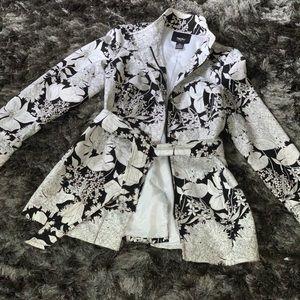 Mossmo Jacket